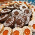 幻のクッキー、ミッシェルバッハの夙川クッキーローゼを当日並んで買う方法★2017年9月版★のお話